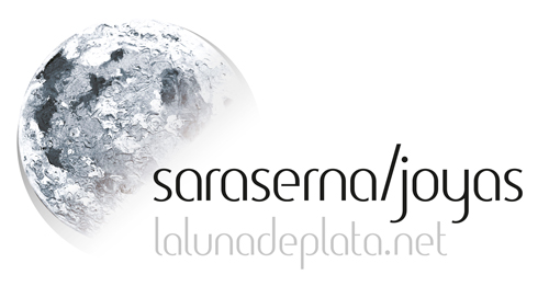 SaraSernaJoyas