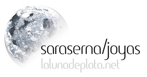 SaraSernaJoyas